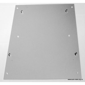 Replacement Oyster vision Base Plate Automatic Satellites