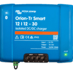 Orion-Tr Smart 12-12-30 (top)