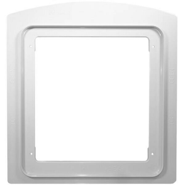 Truma Air-conditioning Mounting Frame Air Conditioning