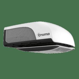 Truma Aventa Compact Plus Air Conditioning