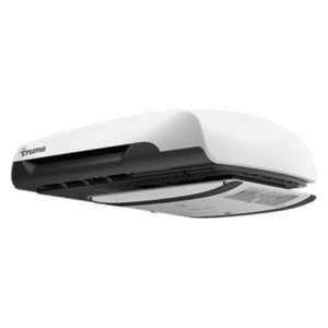 Truma Aventa Comfort Air Conditioning