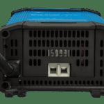 1594624499_upload_documents_775_500-Blue Smart IP22 Charger 12V 30A (1) 120V(connectors)