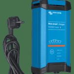 1594624623_upload_documents_775_500-Blue Smart IP22 Charger 12V 30A (1) 230V (left-cable)