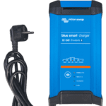 victron smart charger with bluetooth