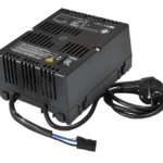 Rapido battery charger