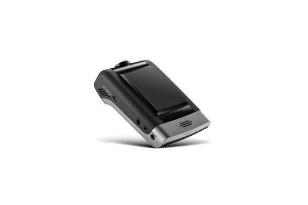 Thinkware Dash Cam U1000 Dashboard Cameras